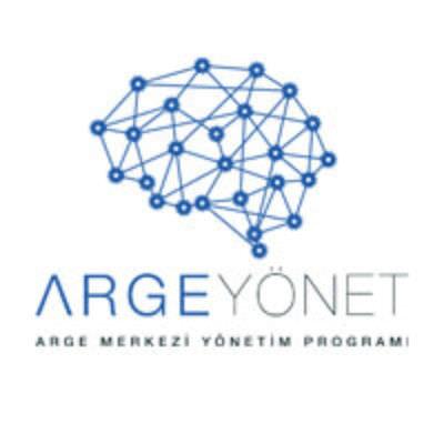 argeyonet-logo