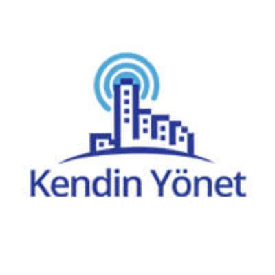kendinyonet-logo