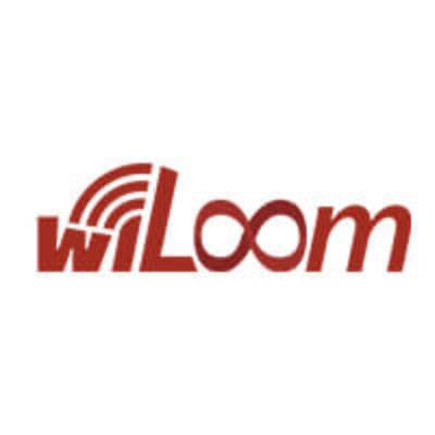 wiloom-logo