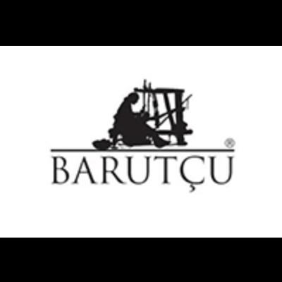 barutcu logo