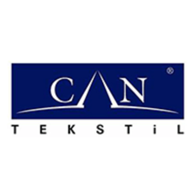can tekstil logo