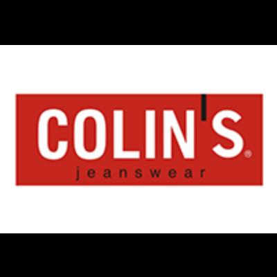 colins logo
