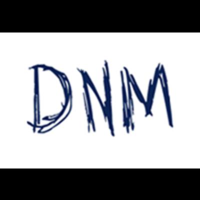 DNM logo