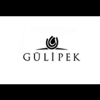 gulipek logo