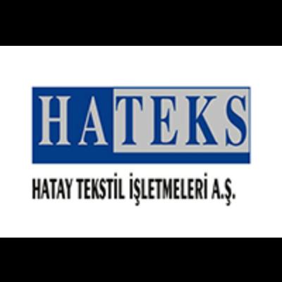 hateks logo