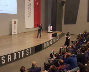 dotnet-konf-etkinligi