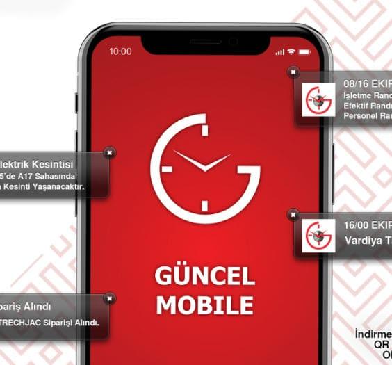 guncel-mobile-bildirim