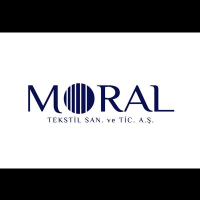 moral-textile-lg