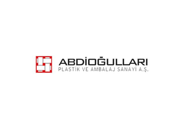 1-abdiogullari-tekstil