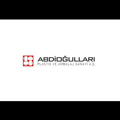 1-abdiogullari-tekstil_home