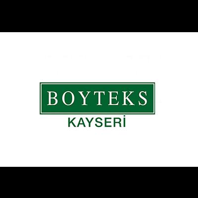 10-boyteks-kayseri_home