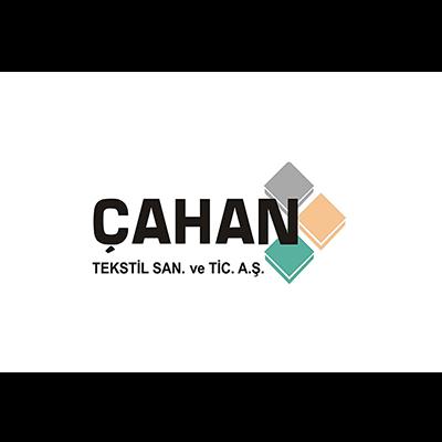 11-cahan-tekstil_home