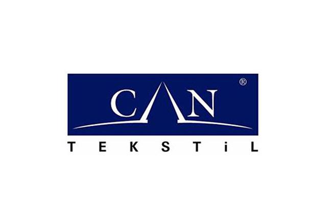 12-can-tekstil