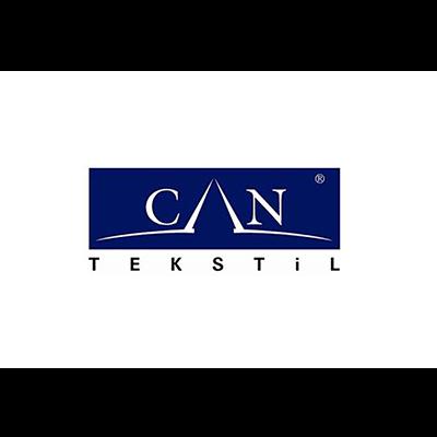 12-can-tekstil_home