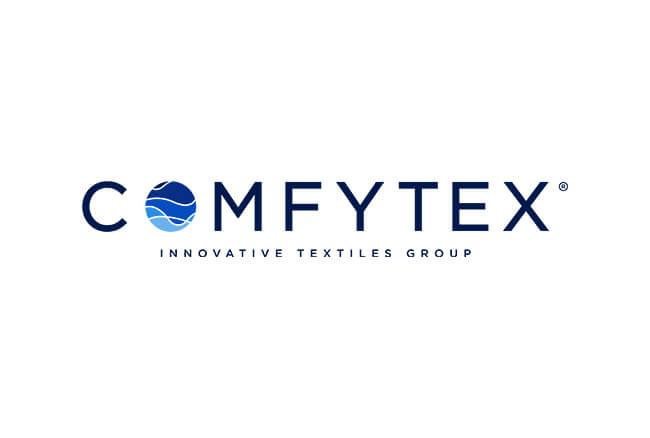 14-comfytex-kucukler-tekstil