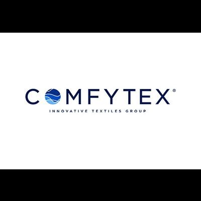 14-comfytex-kucukler-tekstil_home