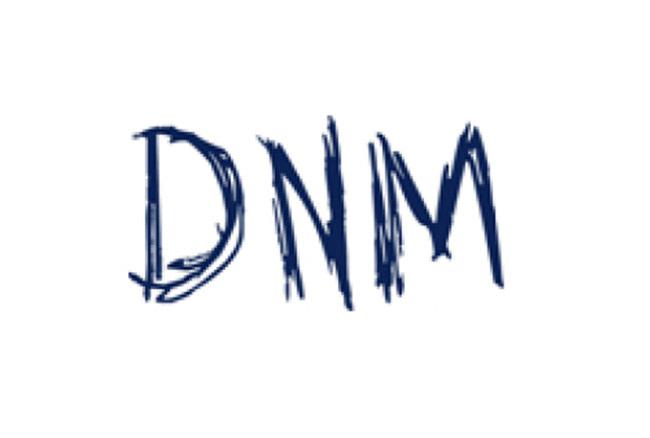 15-dnm