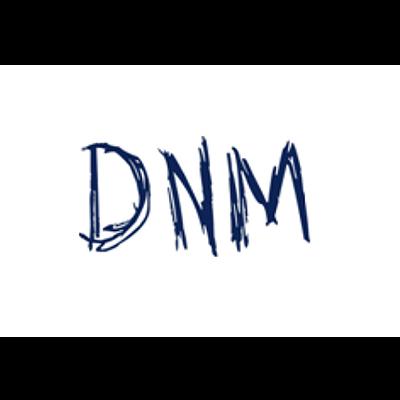 15-dnm_home