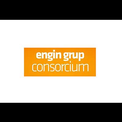 18-engin-grup_home