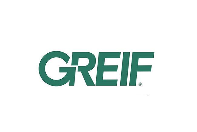 19-greif