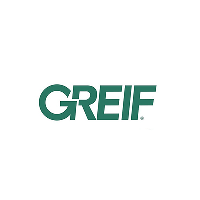 19-greif_home