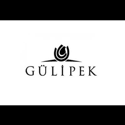 20-gulipek-tekstil_home