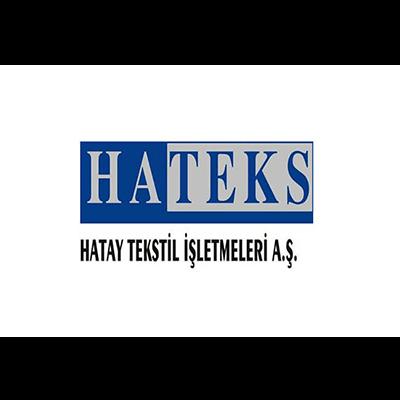 21-hateks-tekstil_home