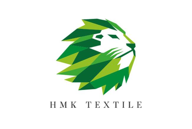 22-hmk-tekstil