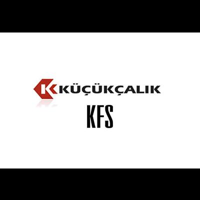 26-kucukcalik-kfs_home
