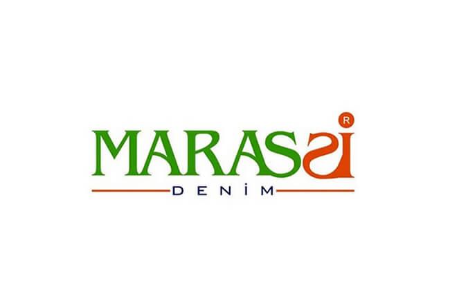 27-marassi-denim