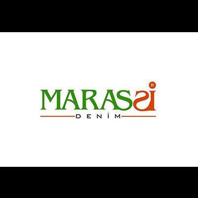 27-marassi-denim_home