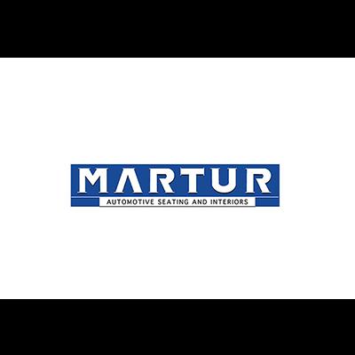 28-martur_home