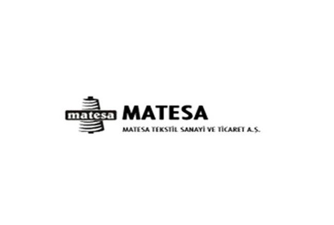 29-matesa-tekstil