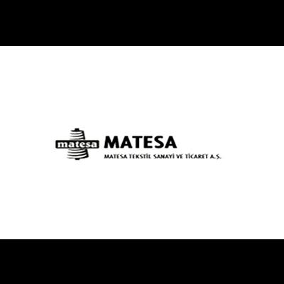 29-matesa-tekstil_home