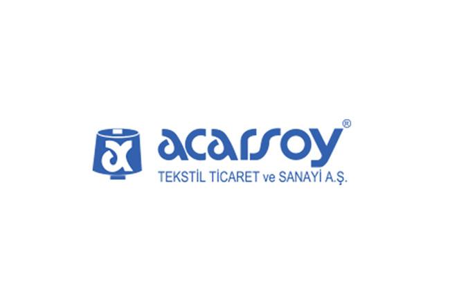 3-acarsoy-tekstil