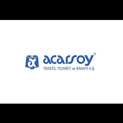 3-acarsoy-tekstil_home