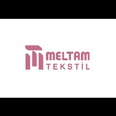 30-meltam-tekstil_home