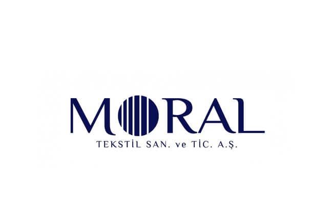 31-moraltextile