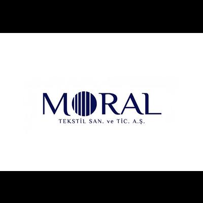 31-moraltextile_home