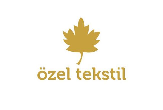 33-ozel-tekstil