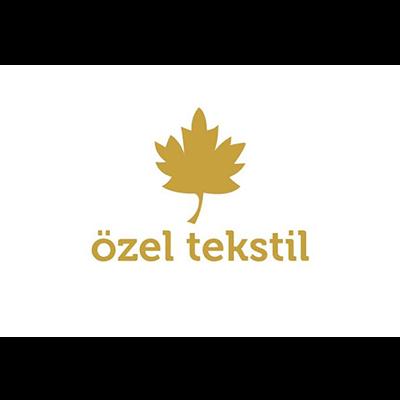 33-ozel-tekstil_home