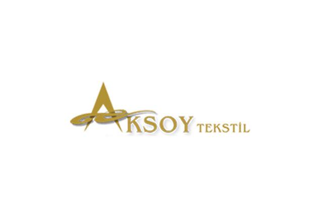4-aksoy-tekstil