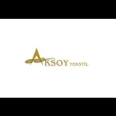 4-aksoy-tekstil_home