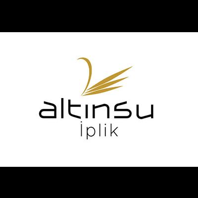 6-altinsu-iplik_home
