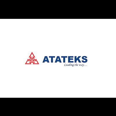 7-atateks_home