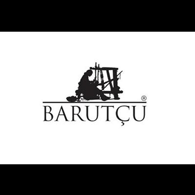 8-barutcu_home