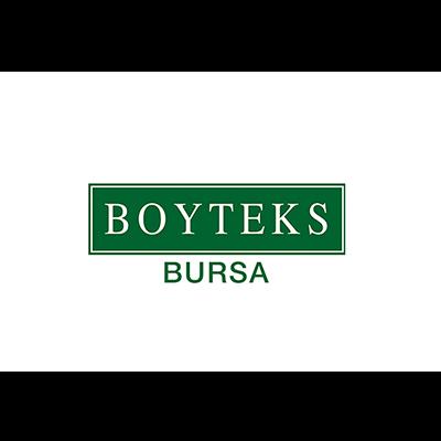 9-boyteks-bursa_home